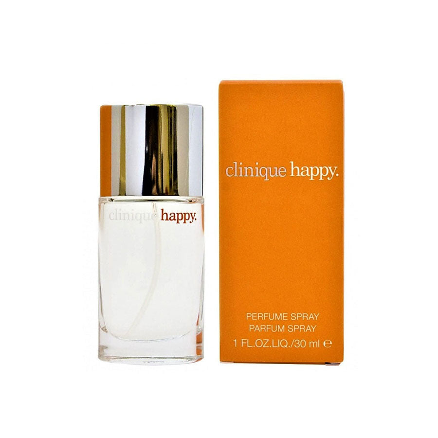 Clinique Happy Perfume Spray 30ml