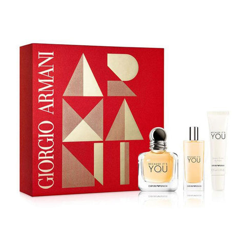 Hugo Boss Hugo Man Eau De Toilette 125ml Gift Set