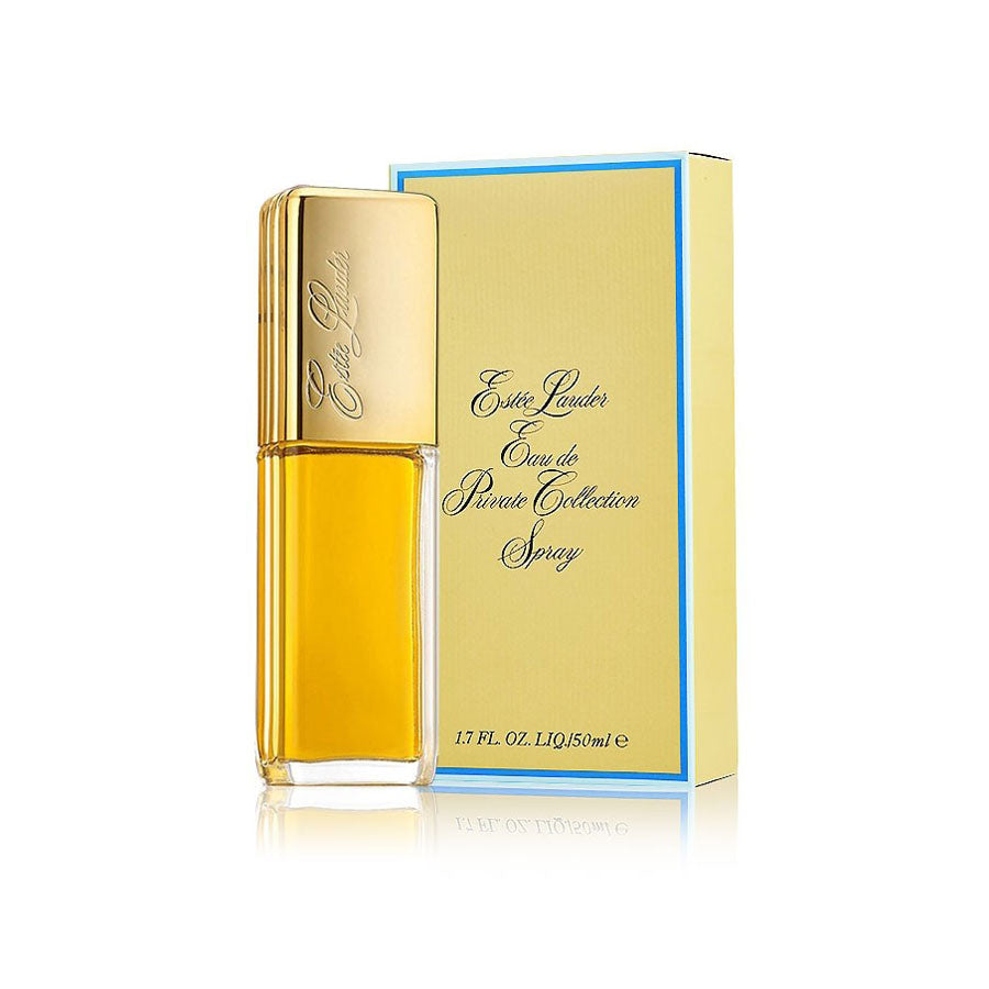 Estee Lauder Eau De Private Collection Eau De Parfum 50ml