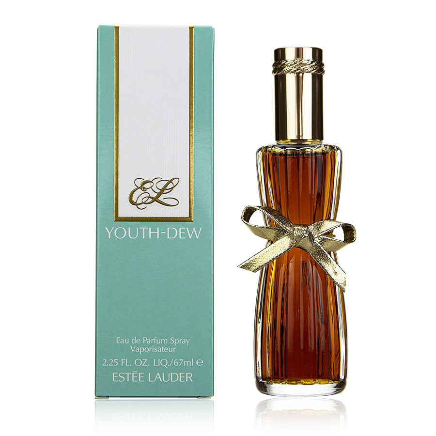 Estee Lauder Youth Dew Eau De Parfum 67ml