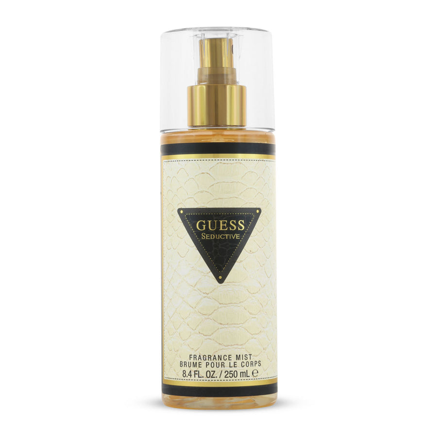 Guess Seductive Body Mist 250ml