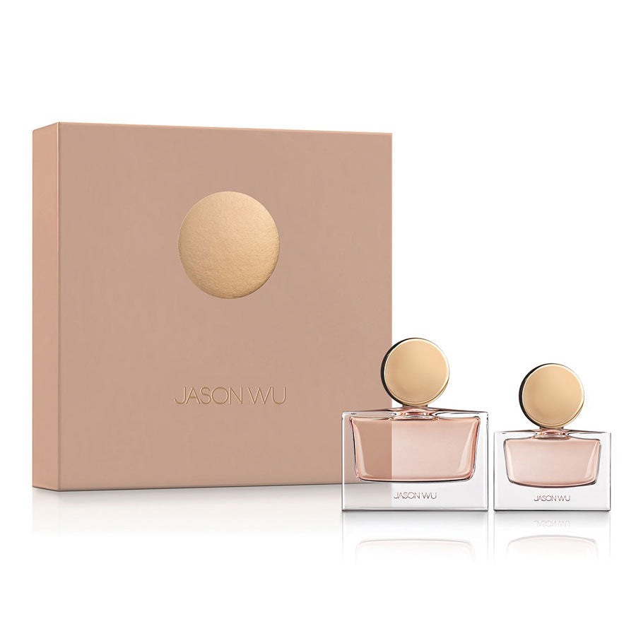 Jason Wu Travel Gift Set