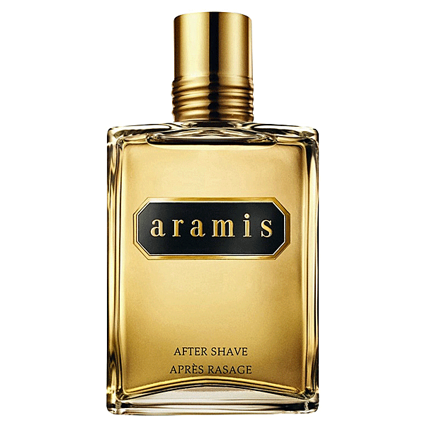 Aramis After Shave 120ml