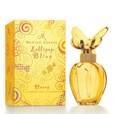 Mariah Carey Lollipop Bling Honey Eau De Parfum 100ml