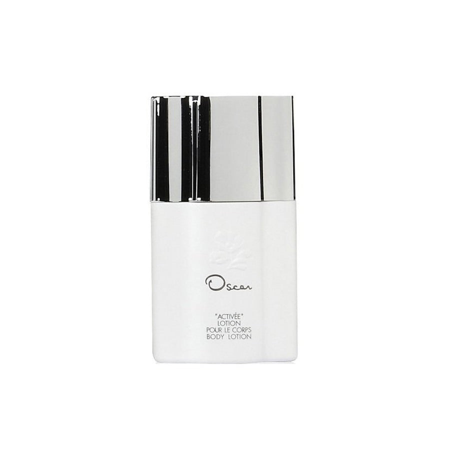 Oscar De La Renta Oscar Activee Body Lotion 120ml