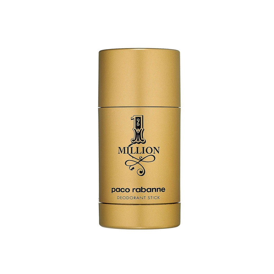 Paco Rabanne 1 Million Deodorant Stick 75g
