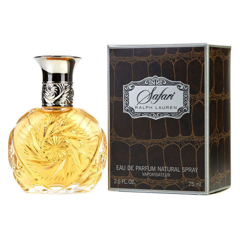 Womens Tagged Soft Floral Perfume Clearance Centre
