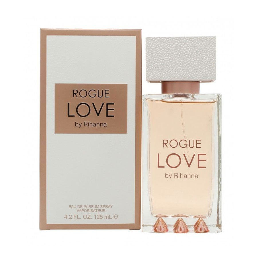 Products Page 22 Perfume Clearance Centre Mariah Carey Lolipop Bling Ribbon 100ml Tracey In Ararat Australia Purchased A