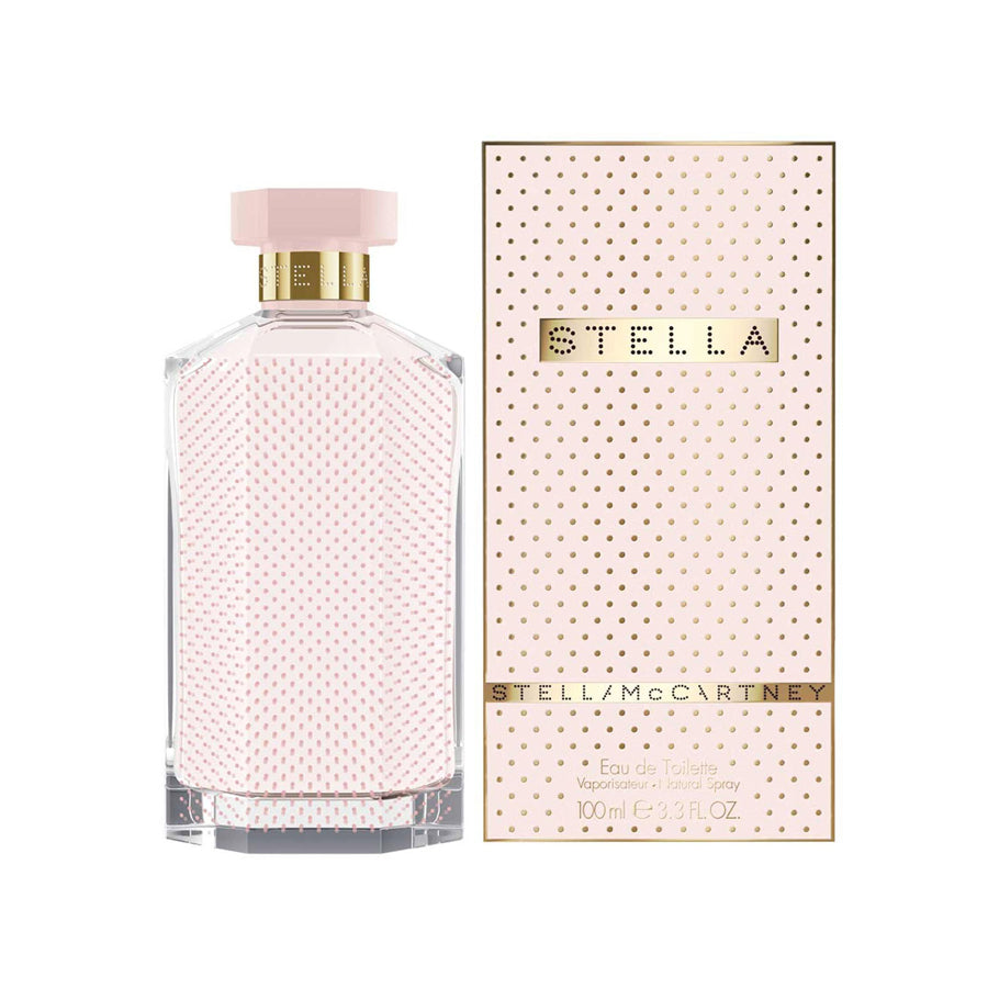 Stella McCartney Stella Eau De Toilette 100ml