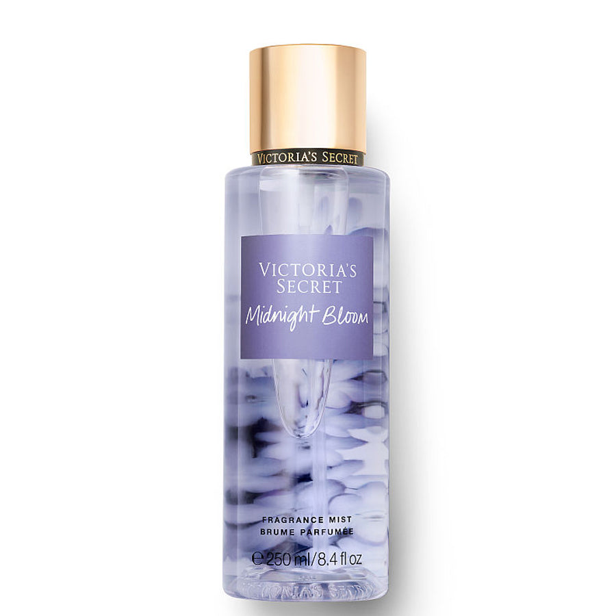 Victoria's Secret Midnight Bloom Fragrance Mist 250ml