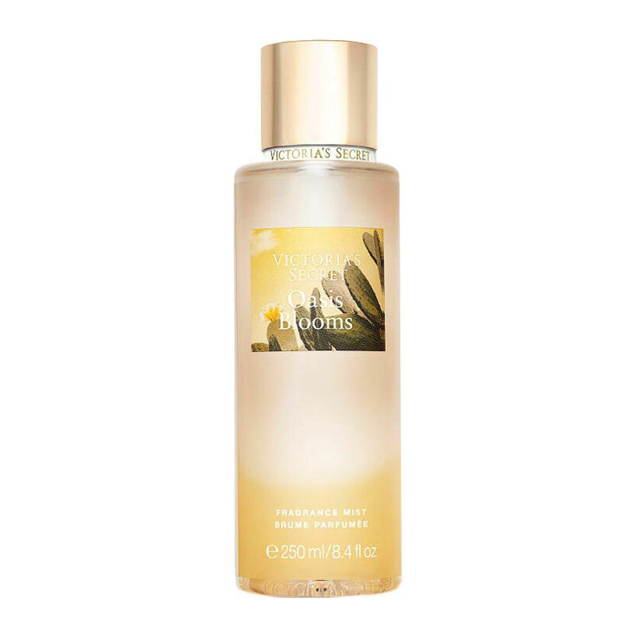 Victoria's Secret Oasis Blooms Fragrance Mist 250ml