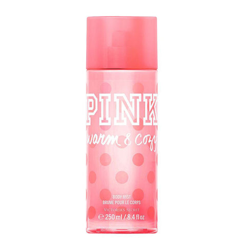 Victoria's Secret Bombshell Fragrance Mist 250ml