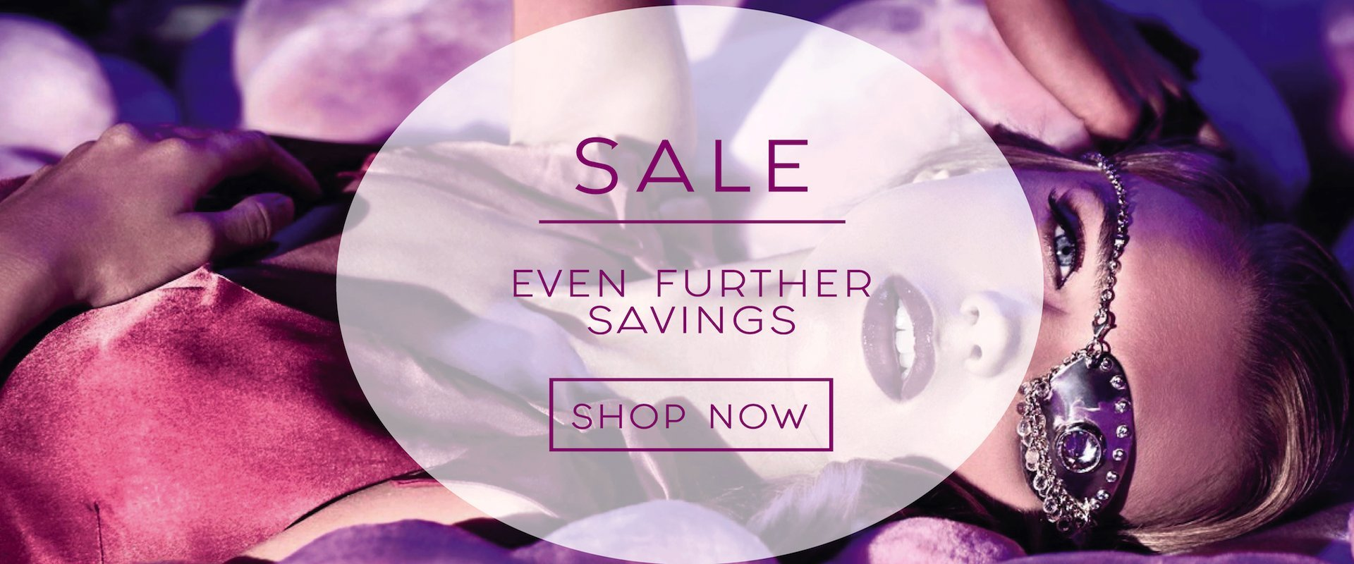 Perfume Clearance Centre Perfume Sale and Specials
