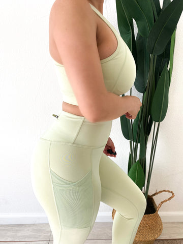 Mila Sport Leggings