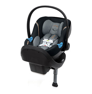 Aton M SensorSafe Infant Car Seat - Le Bébé Chic Boutique