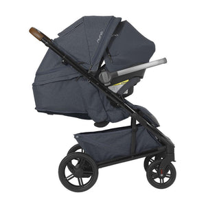 Nuna 2019 TAVO Travel System with Pipa Lite LX-Online Only - Le Bébé Chic Boutique