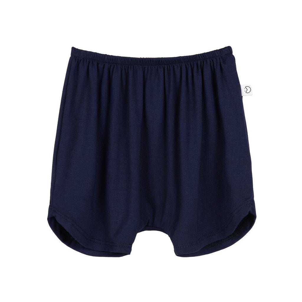 Little Pants Navy