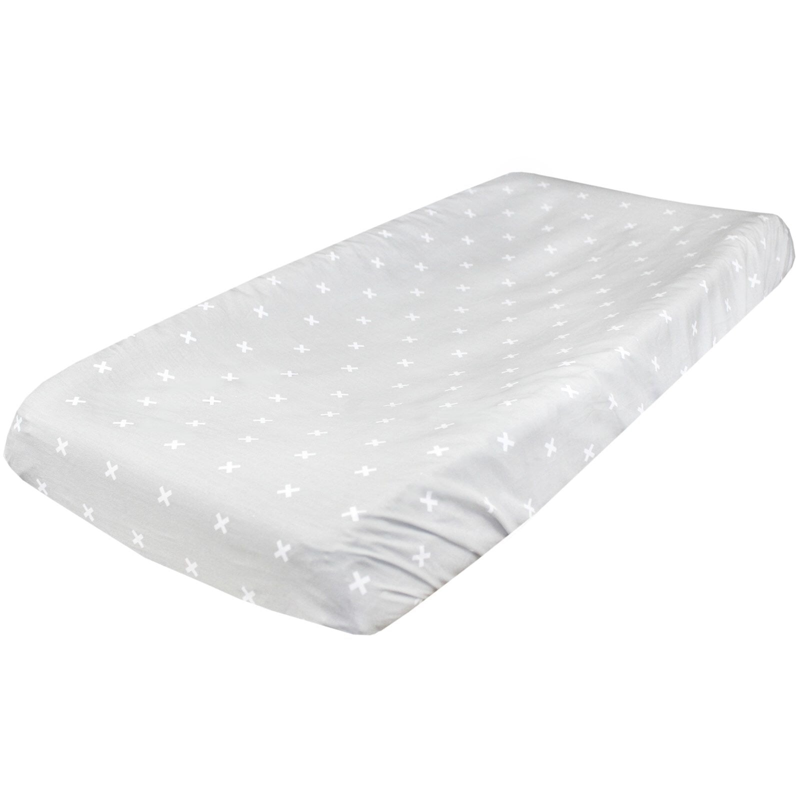 x Diaper Changing Pad Cover