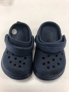 Baby Boys water shoes - Le Bébé Chic Boutique
