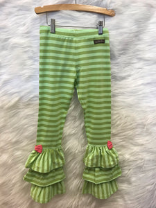 Matilda Jane pants 8