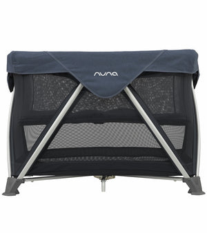 Nuna Sena Aire-Playard -Online Only