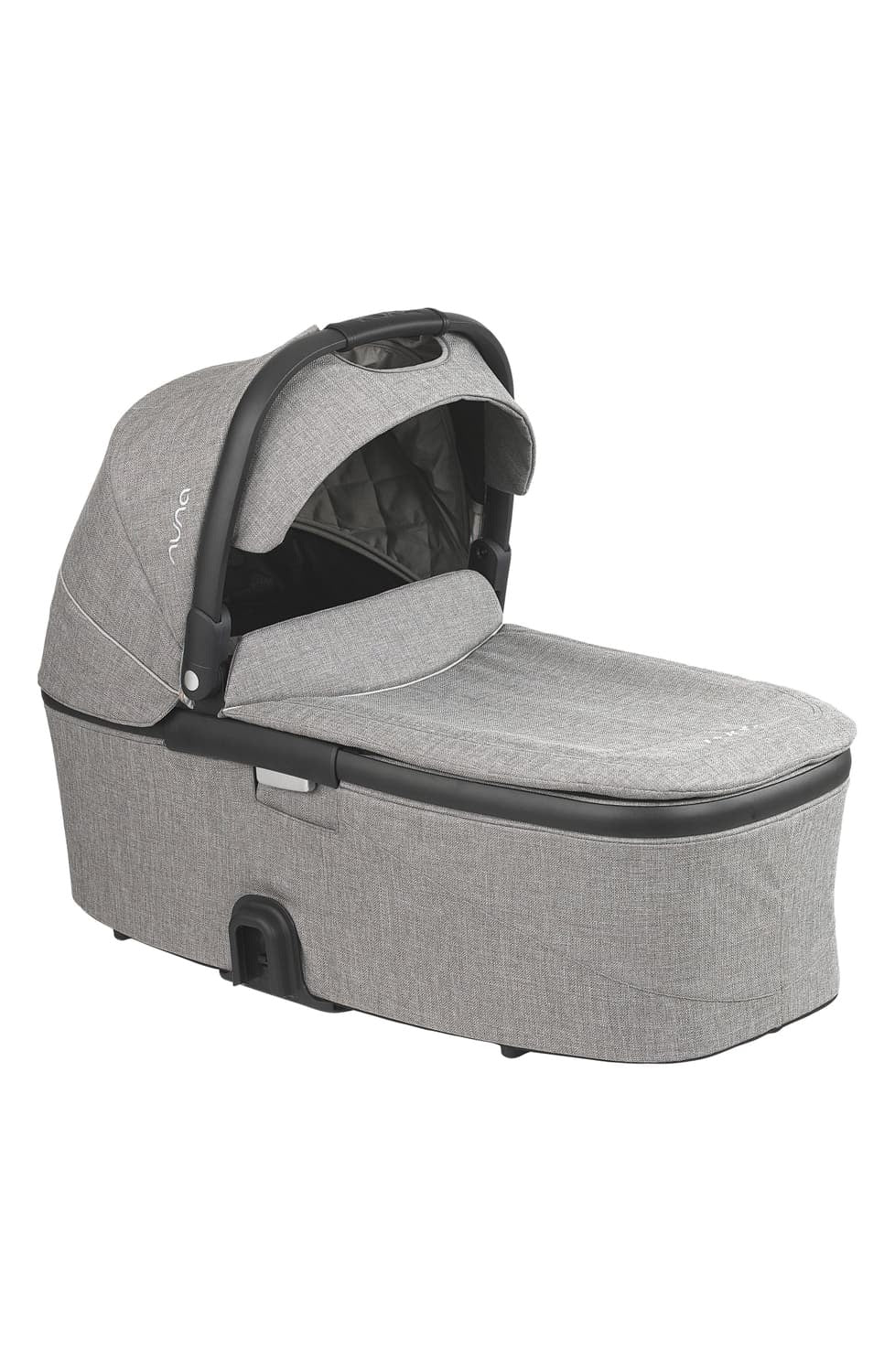 Nuna DEMI Grow Bassinet - Le Bébé Chic Boutique