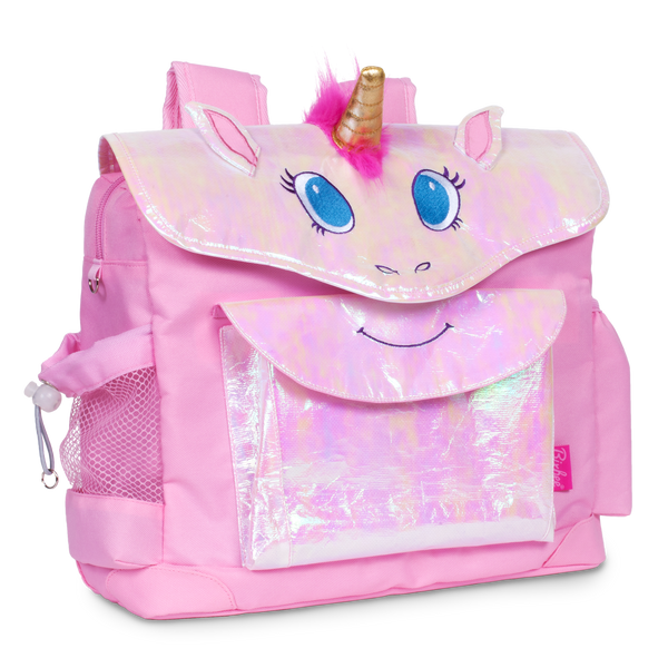 Medium Unicorn Backpack 5-7 years