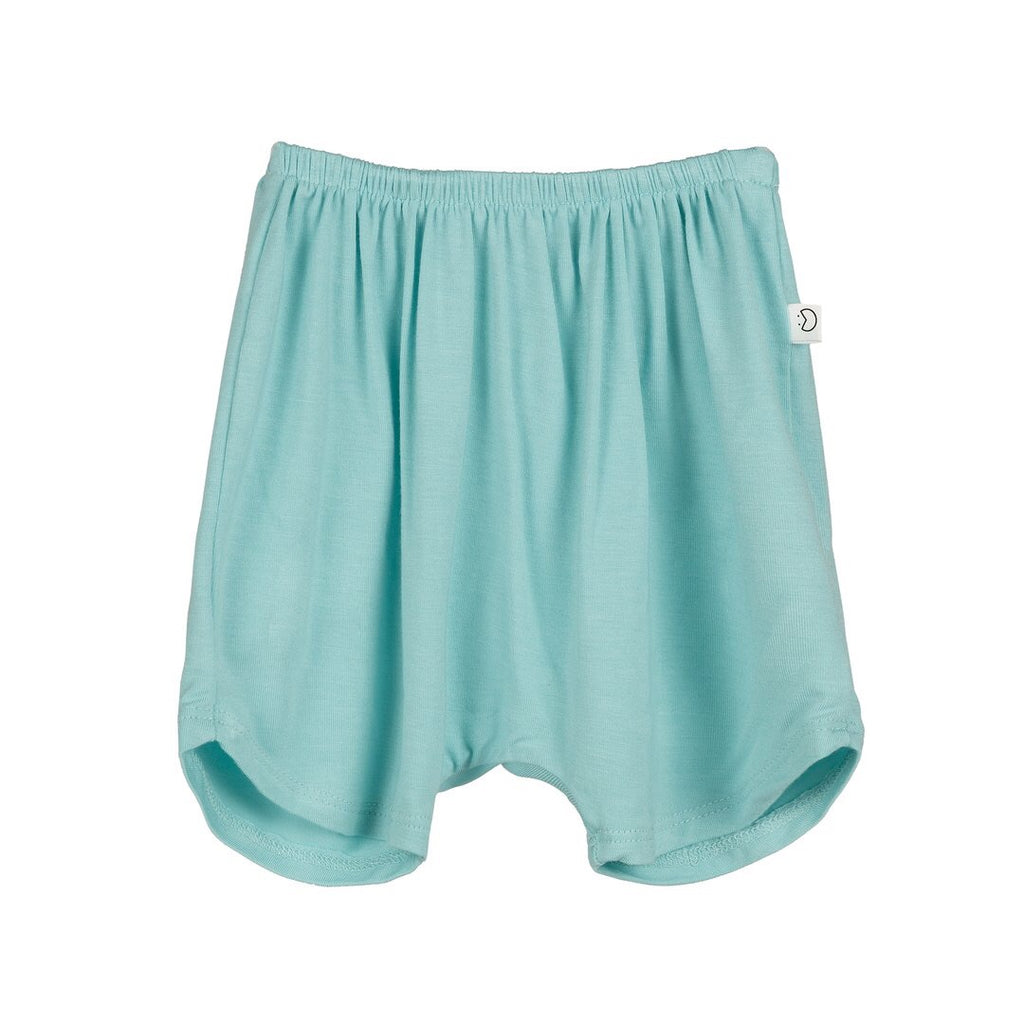 Little Pants Mint