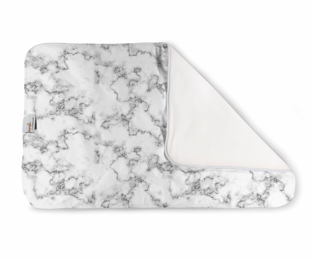 Changing Pad Polished - Le Bébé Chic Boutique
