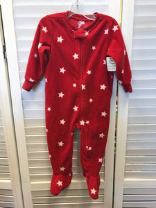 Primary sleeper 6-12 months - Le Bébé Chic Boutique
