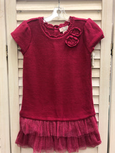 Childrens Place Sweater Dress 2T - Le Bébé Chic Boutique