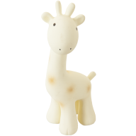 Tikiri Rattle Toy-Great Giraffe - Le Bébé Chic Boutique