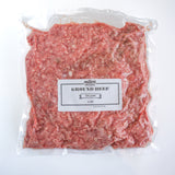 Ground Beef - 2 Pounds