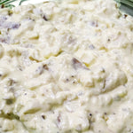Potato Salad - 6 Pints (12 Large Servings)