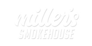 Miller's Smokehouse