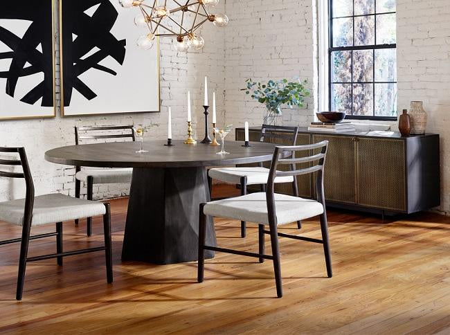 Dining Room - Modern Dining Room & Kitchen Furniture - Dining & Kitchen Furniture