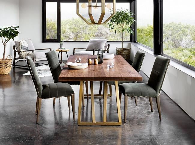 Dining Chairs - Shop Dining Chairs & Kitchen Chairs