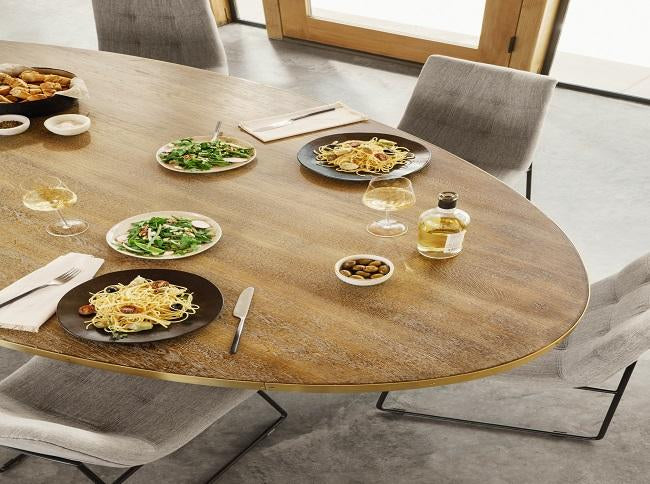 Dining Tables - Shop Dining Room & Kitchen Tables