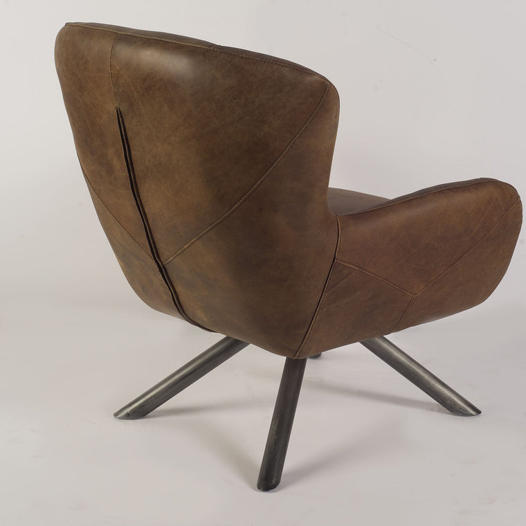 cleavant-chair-tobacco