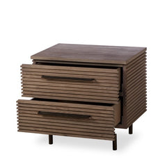 dallas-nightstand-2-drawer