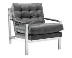 albinus-armchair-grey
