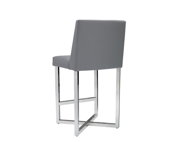 charlize-counter-stool-grey