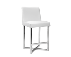 charlize-counter-stool-white