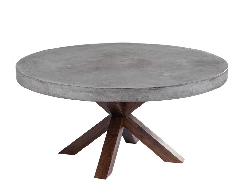 jagger-round-dining-table