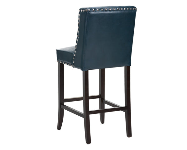 nickson-barstool-blue