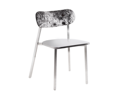 walmond-dining-chair-set-of-2