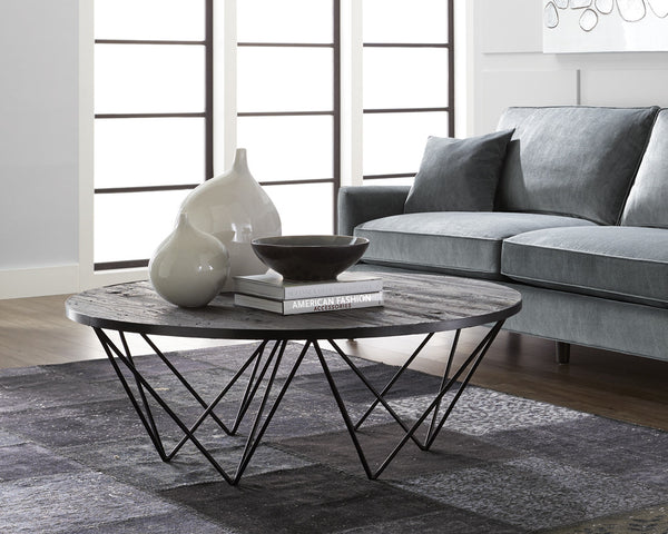 maddalen-coffee-table