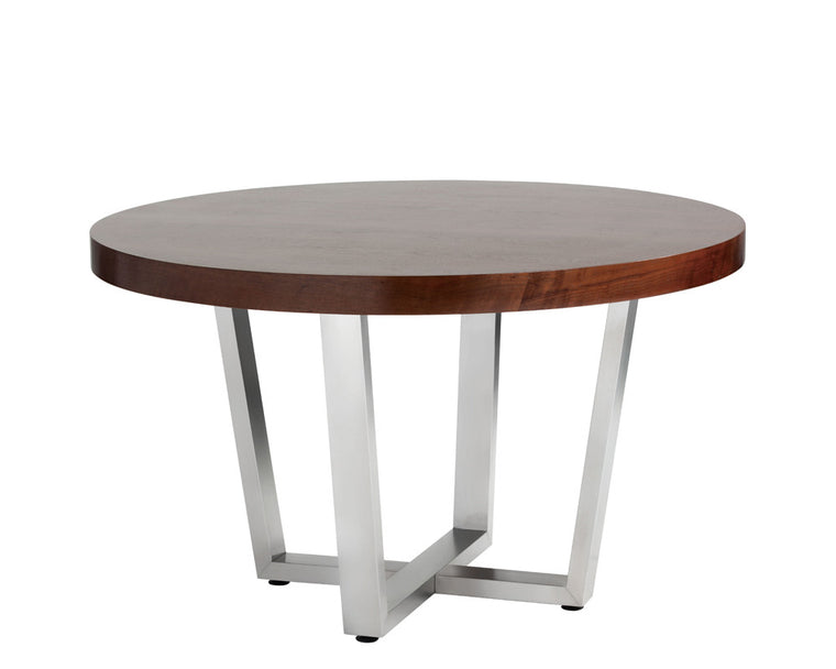 arbor-dining-table