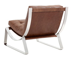 pemton-chair-brown