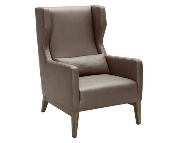 kenward-armchair-dove-grey